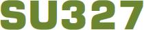 SU327